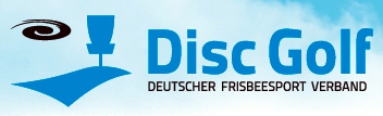DFV Discgolf